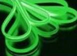 Светодиодный флекс неон LN-FX-240V-G классический