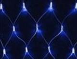 Сеть светодиодная LED-SKN-1.83M/1.22M-220V-B (арт.99)