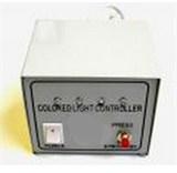 Контроллер для круглого 5-х проводного дюралайта на 100 метров (арт.30)