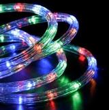 Светодиодный дюралайт LED-K(N)-100Ì-2W-RGBY (арт. 69)