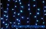 ПЛЕЙ-ЛАЙТ СВЕТОДИОДНЫЙ LED-SKC-2M/1.5M-220V-B-C