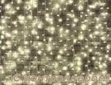 ПЛЕЙ-ЛАЙТ СВЕТОДИОДНЫЙ LED-SKC-2M/6M-220V-WW-C