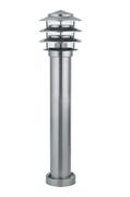 Садово-парковый светильник HL208 (KAYIN-3)