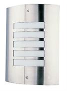 Фасадный светильник HL262