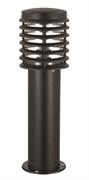 HL297 100W Черный E27 220-240V 50см