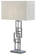 A1277LT-1CC Настольная лампа декоративная Luxury A1277LT-1CC