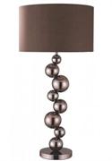 A4034LT-1BR Настольная лампа декоративная Luxury A4034LT-1BR