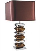 A4318LT-1BZ Настольная лампа декоративная Cosy A4318LT-1BZ