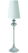 A9120LT-1CC Настольная лампа декоративная Trendy A9120LT-1CC