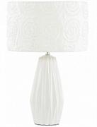 A4057LT-1WH Настольная лампа декоративная Lovely A4057LT-1WH