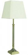 A1102LT-1AB Настольная лампа декоративная Scandy 1 A1102LT-1AB