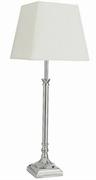 A1102LT-1CC Настольная лампа декоративная Scandy 1 A1102LT-1CC