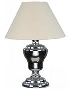 A8140LT-1BC Настольная лампа декоративная Selection A8140LT-1BC