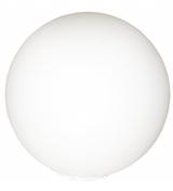 A6020LT-1WH Настольная лампа декоративная Casual A6020LT-1WH