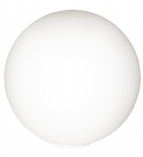 A6030LT-1WH Настольная лампа декоративная Casual A6030LT-1WH