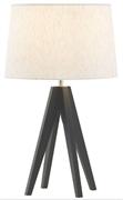 A4504LT-1BR Настольная лампа декоративная Easy A4504LT-1BR