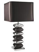 A4318LT-1CC Настольная лампа декоративная Cosy A4318LT-1CC