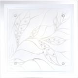 Настенно-потолочный светильник Globo Dorothy 48076-2