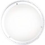 Настенно-потолочный светильник Globo Cambria 48509