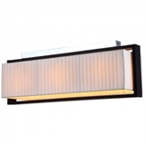 Светильник потолочный Arte Lamp Ambient A1352PL-3BK