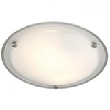 Настенно-потолочный светильник Globo Specchio I 48313