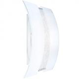 Настенный светильник Globo Olivaresi 48532-2D