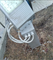 Прожектор СДУ-50 - фото 12826