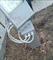 Прожектор СДУ-40RGB - фото 13029