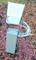 Прожектор СДУ-40RGB - фото 13030