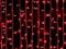 Плей-лайт светодиодный LED-SKC-2M/3M-220V-R